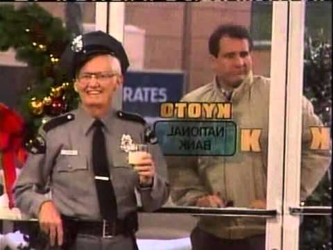 Download Married With Children -Marcy's office Christmas party