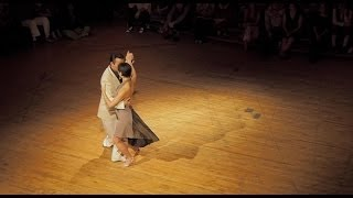 Play Yo Quiero Cantar Un Tango