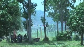 6  Tesapheap Srok Khmer - Khet Battambang Phum Poh Pouh Pechenda And Phum Saek Saork ( part 6 )