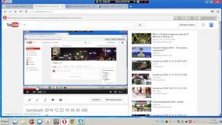 Как изменить название видео на YouTube?(, 2014-12-22T11:36:00.000Z)