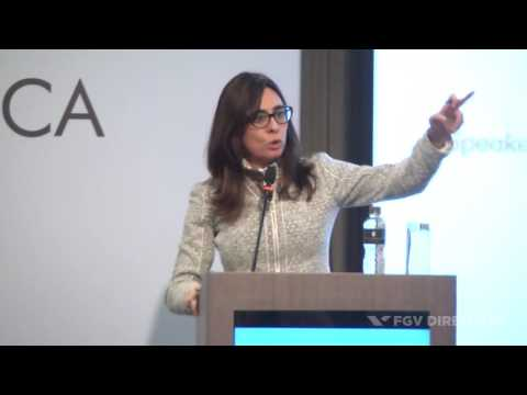 (Conference: Rule Of Law Challenges In Latin America) | Inter American Dialogue Panel Discussion