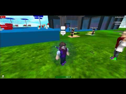 Roblox hacks (speed hack code in description) - YouTube