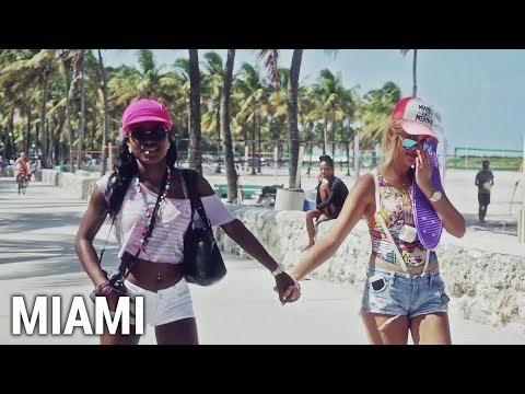 Florida // Will Smith - Miami