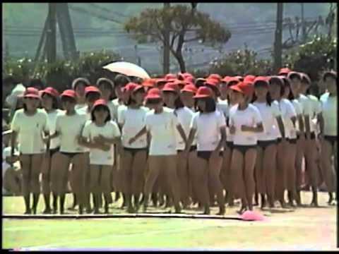 �����������������1988 youtube