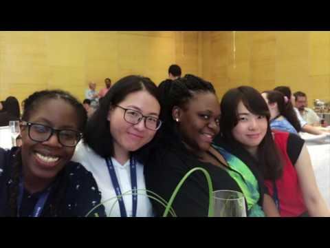 Expat Educator: Kim in Shenzhen