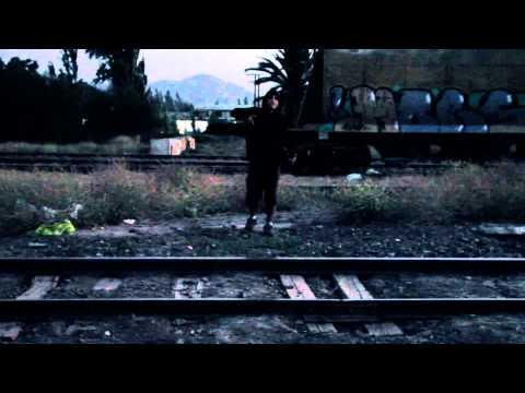 Llay Llay Humildad y Sencillez (Sinrebotepro) Vídeo Oficial 2013