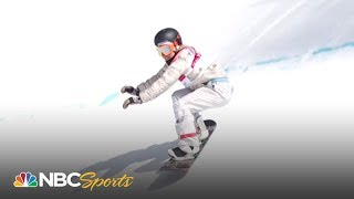 2018 Winter Olympics Recap Day 10 I Part 1 I NBC Sports