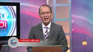 Thoi Su The Gioi 2018 10 09 part 3 4