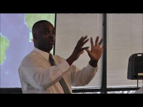 2013.03.26 Reggie Jackson The Black Holocaust