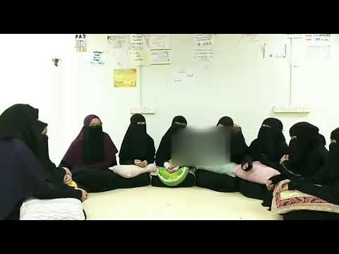 Download Bicara minda- Pelajar madrasah tak ambil SPM ke? (Kelas Alimah 1)