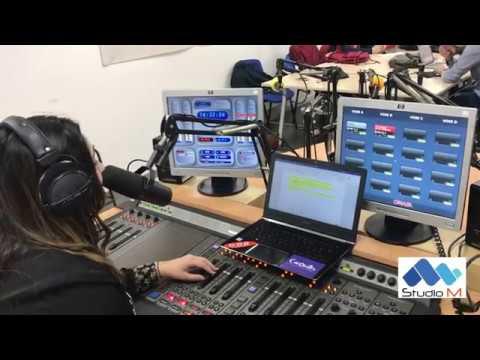 Animation Radio - Enregistrement des speaks (Partie 3)