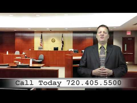 Highlands Ranch DUI Attorney | The Nellessen Law Office