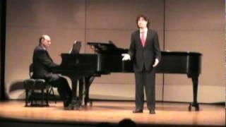 Danksagung an den Bach (Schubert)