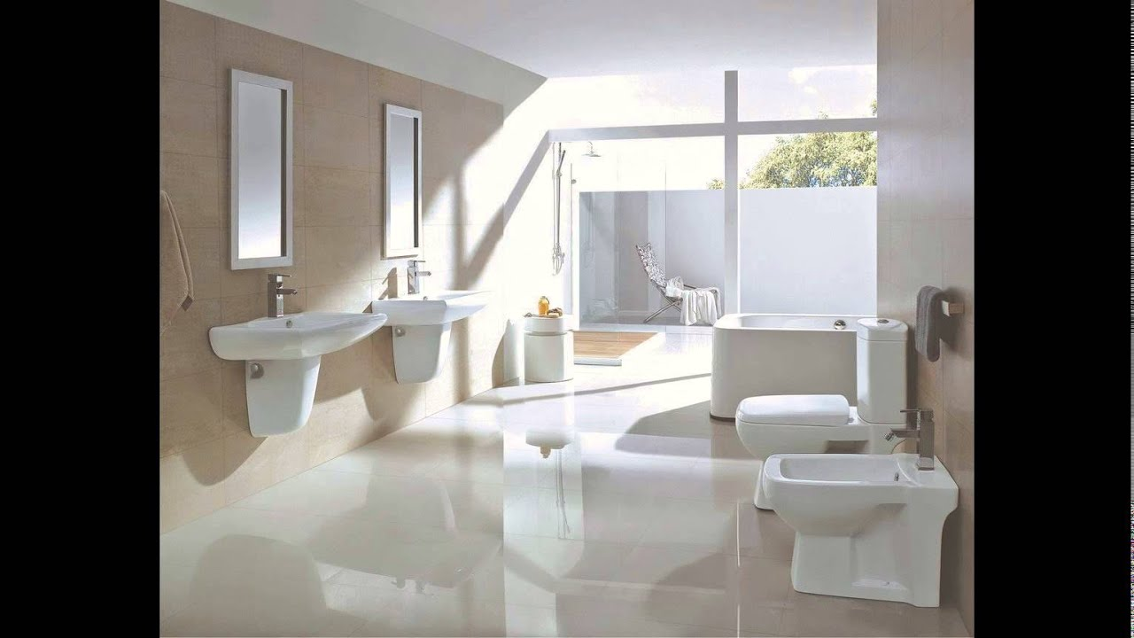 Bathroom Tiles Johnson johnson tiles - youtube