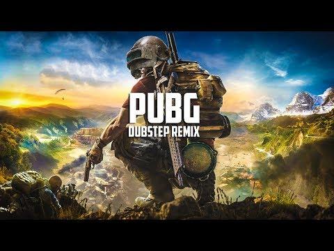Pubg Theme Song Dubstep Remix Youtube