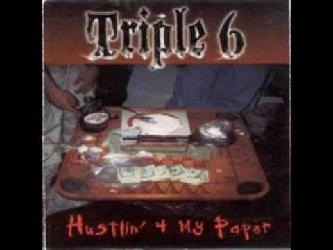 Triple 6 - Hellbound