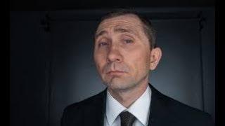 Каникулы президента — Русский трейлер (2017)