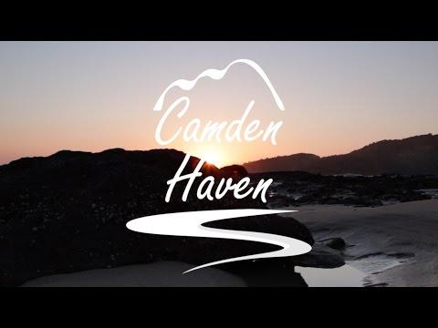 Camden Haven  NSW Tourism Video   visitcamdenhaven.com.au - camden-haven