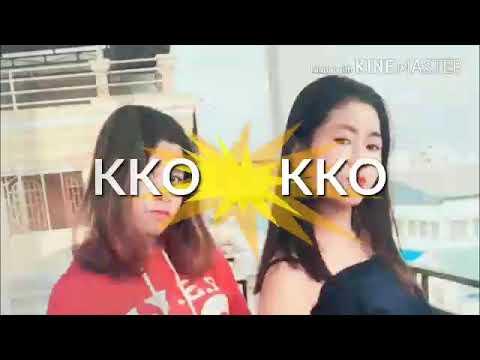 KKO.   KKO 2018.       2019