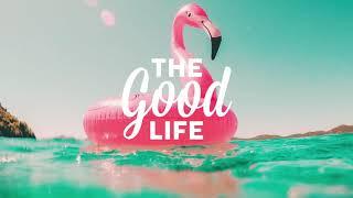 MVRSE – Pink Flamingo (feat. Griff Clawson)