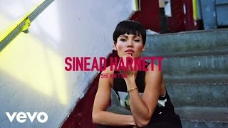 Download Sinead Harnett - She Ain't Me (Official Audio) MP3 song and Music Video