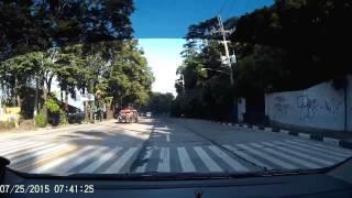 Video 2015 0725 cyclist crash download MP3, 3GP, MP4, WEBM, AVI, FLV Juli 2018