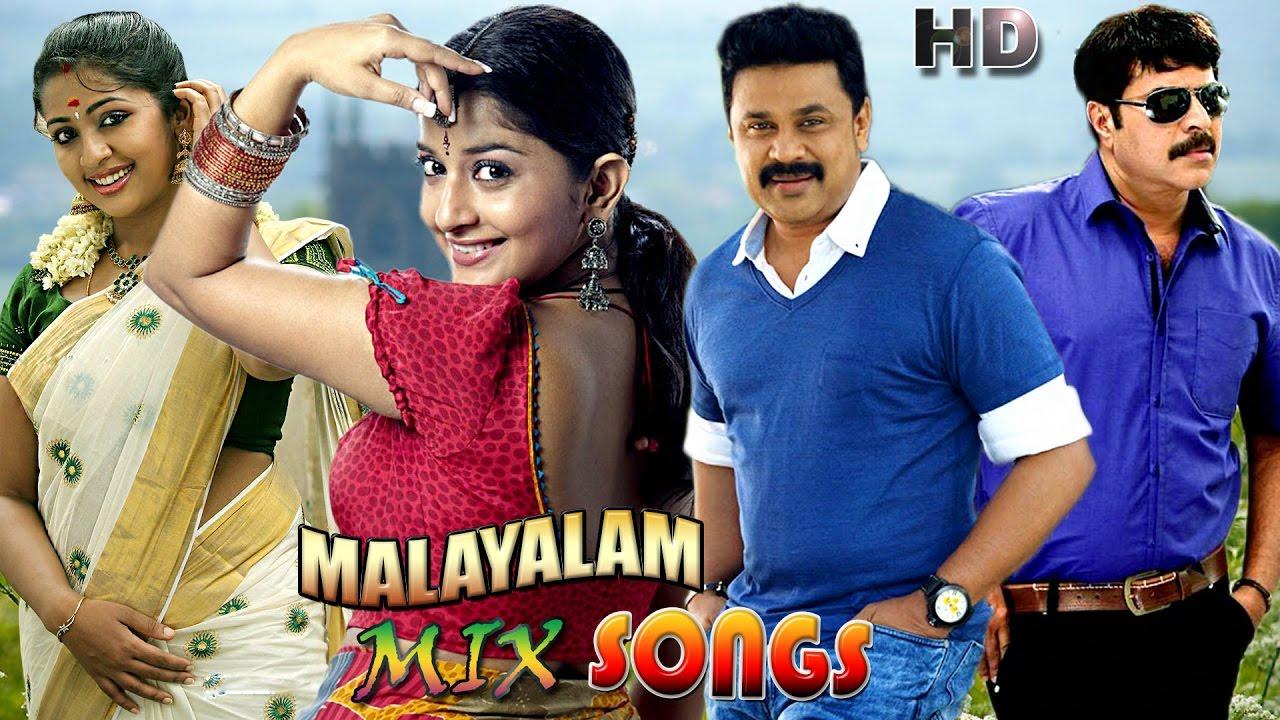 New Malayalam Songs 2019
