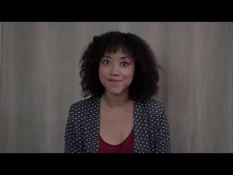 Meet Bianca DeGroat, clinical hypnotherapist
