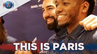 This is Paris : épisode 5