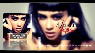 Natalia Kills - Mirrors (AdWave vs. Crash&Smash Bootleg)
