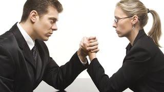 Обиды, Конфликтология, ссоры, психология,  пути разрешения конфликтов.