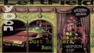 Leftfield/Lydon - Open Up ( Dust Brothers Remix )