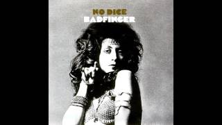 Badfinger - It Had To Be Me YouTube Videos