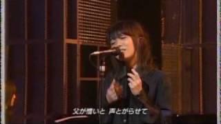2005/4/17 Live.
