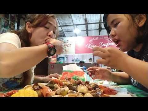 king-seafood-kiloan-terenakkk-&-pedasnya-nampol