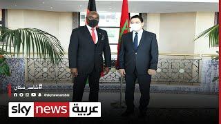 #المغرب: مالاوي تعلن عزمها فتح قنصلية في مدينة العيون