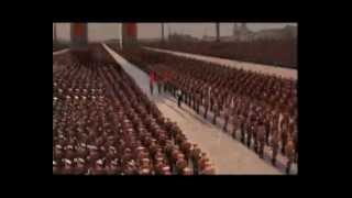 Army Of  HIStory Michael Jackson king of pop