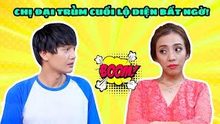 Gia đình là số 1 | Phim Gia Đình Việt Nam hay nhất 2019 - Phim HTV #210