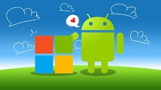 How to Install Android x86 on Hyper-V