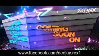 Kabhi Na Kabhi Toh Rax Style Remix Deejay Rax ( Teaser )