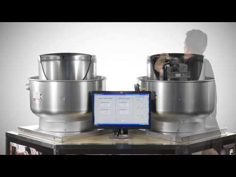 Demo Kit Dk23 Sanmotion R Amplifier Type C I O
