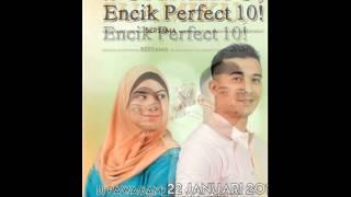 Suamiku, Encik Perfect 10! [2015] Full Episod