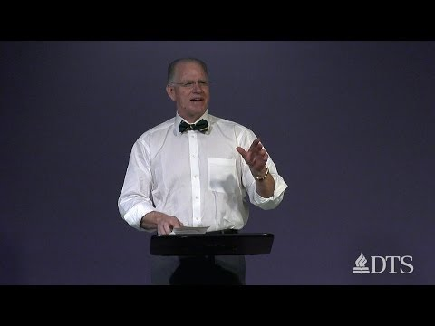 A High Standard - Tom Nelson - YouTube