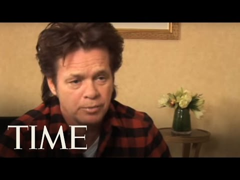 Q&A With John Mellencamp | TIME