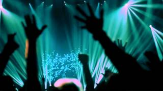 DJ piligrim ft Lola - New