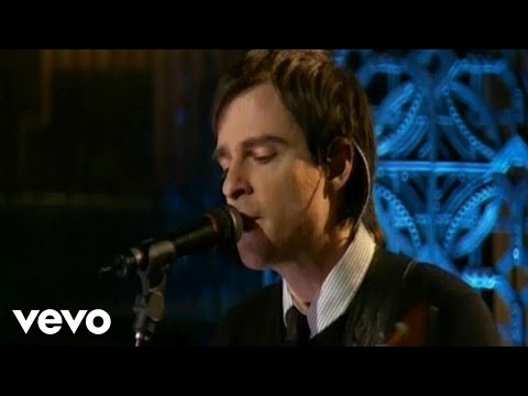 Weezer - Island In The Sun (AOL Sessions)