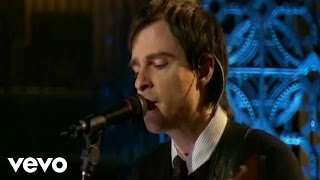 Repeat youtube video Weezer - Island In The Sun (AOL Sessions)