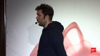 HighLoad++ 2012. DDoS атаки в России(HighLoad++ 2012. DDoS атаки в России докладчик Александр Лямин (HLL l QRATOR)