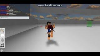 Hit the Quan Roblox Music Video!!