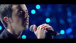 Diodato - Fai rumore - Italy Eurovision 2020 (Lyrics in Italian/English)